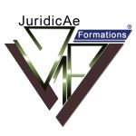 JuridicAe Formations